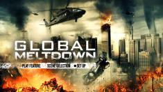 globalmeltdown (1)