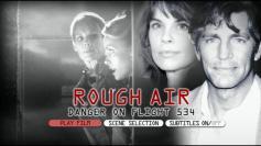 roughairflight534 (1)