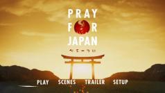 PrayForJapan (1)