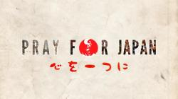 PrayForJapan (11)
