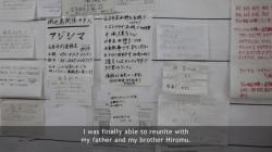 PrayForJapan (23)