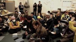 PrayForJapan (43)