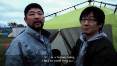PrayForJapan (48)