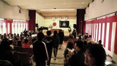 PrayForJapan (50)