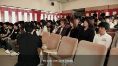 PrayForJapan (51)
