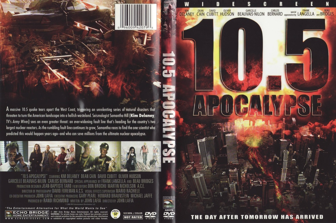 10-5-apocalypse-dvd-cover