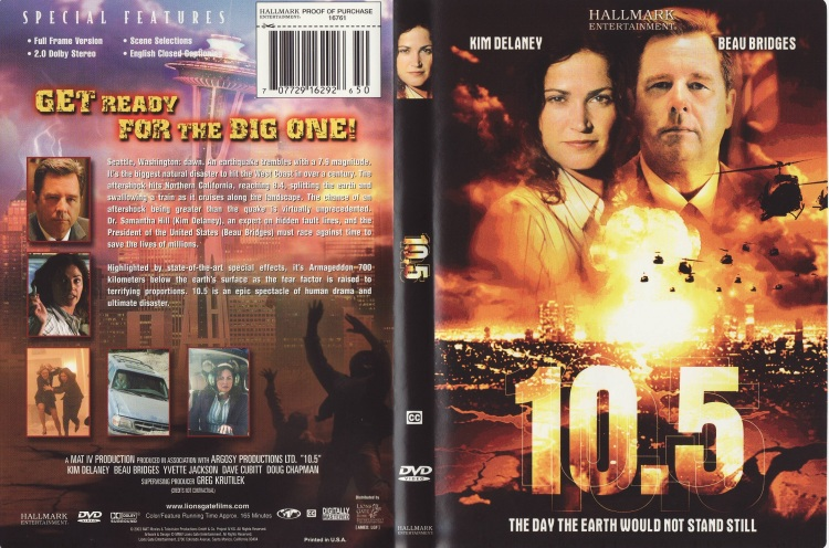 10-5-dvd-cover