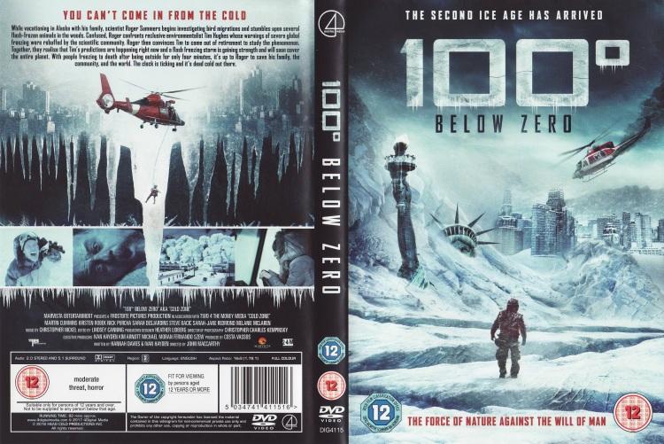 100degreesbelowzero-dvd-cover
