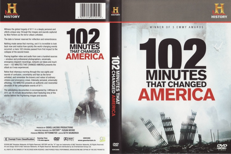 102minutes-dvd-cover