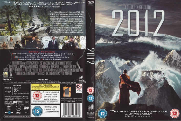 2012-dvd-cover