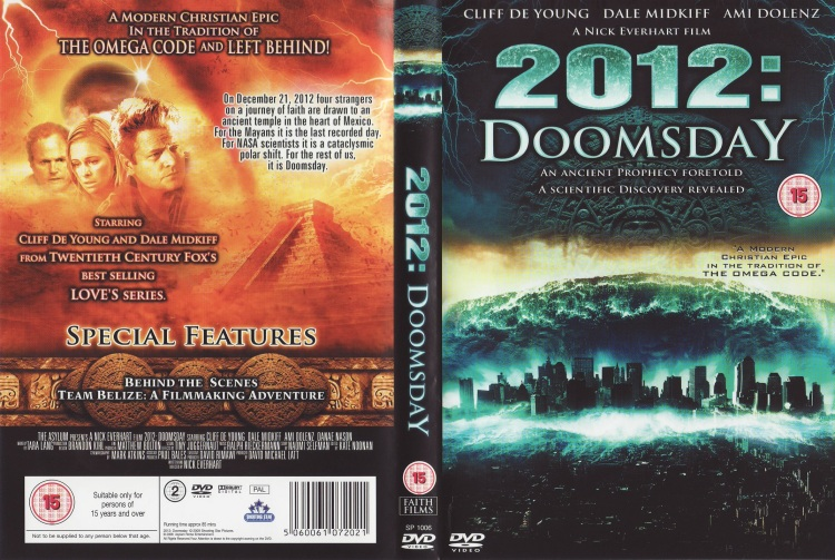 2012doomsday-dvd-cover