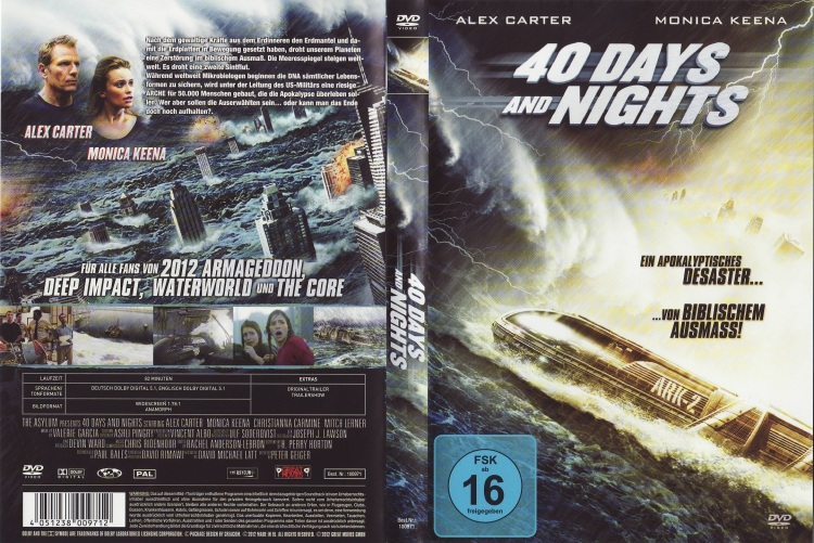 40daysandnights-dvd-cover