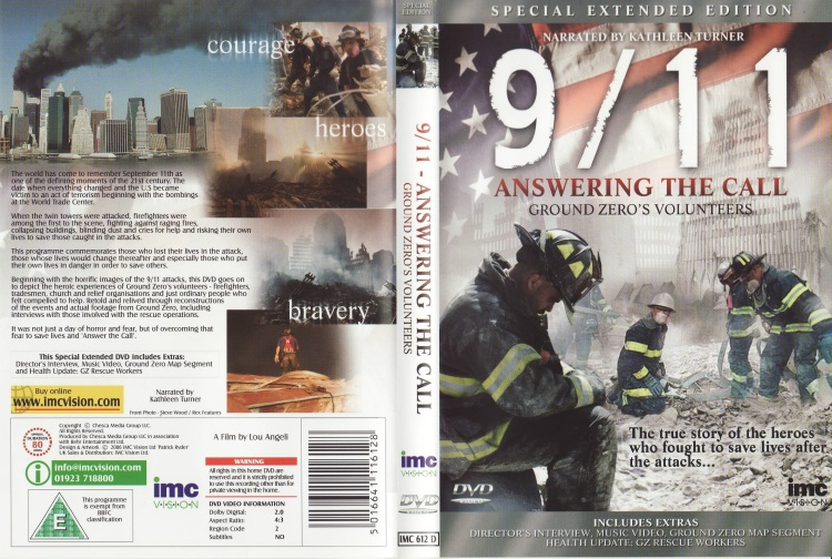 9-11-answering-the-call-dvd-cover