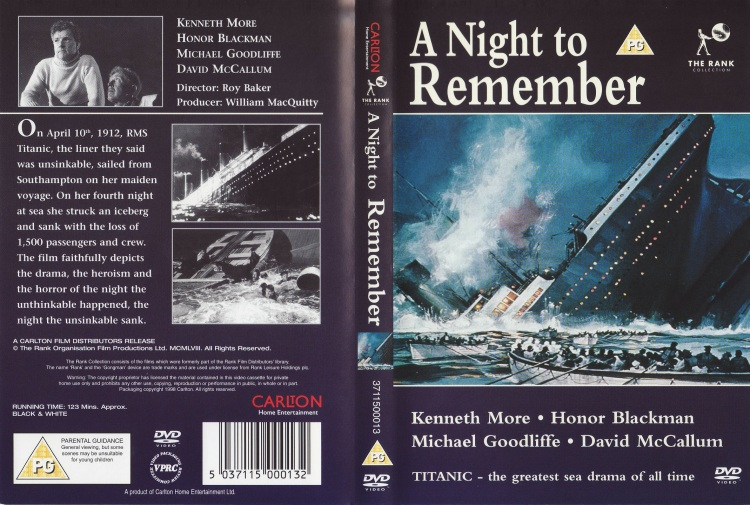 a-night-to-remember-dvd-cover