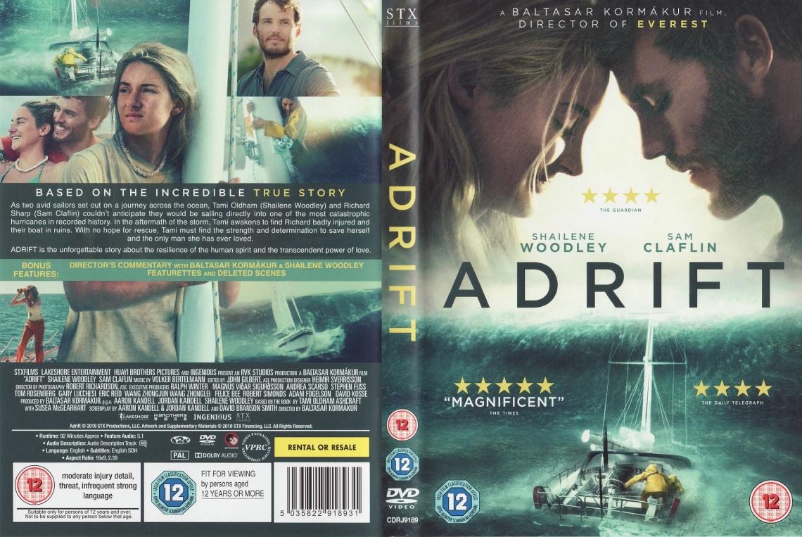 adrift-dvd-cover