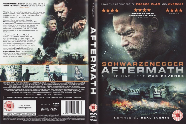 aftermath-dvd-cover