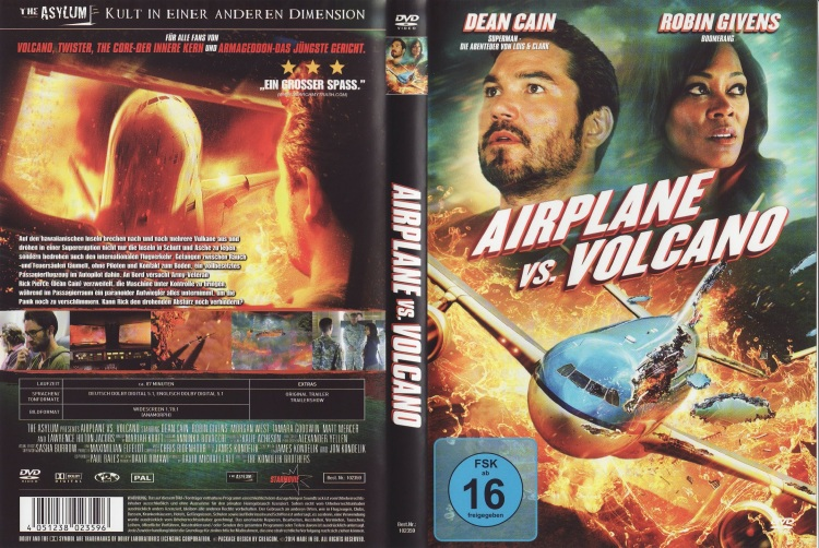 airplane-vs-volcano-dvd-cover
