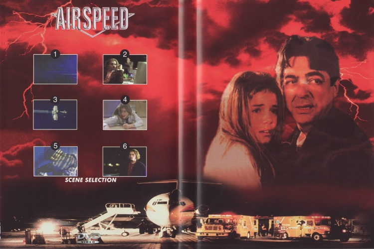 airspeed-dvd-cover-inside