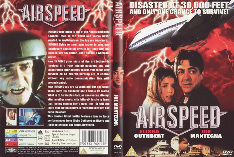airspeed-dvd-cover