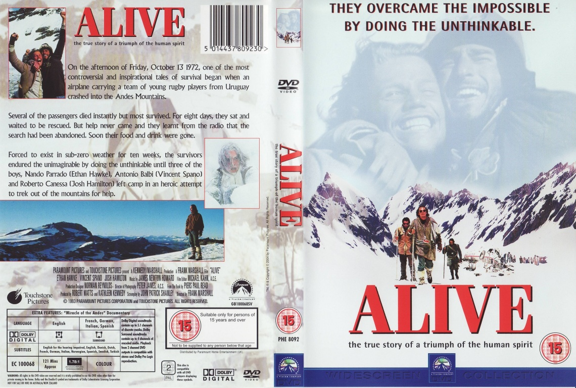alive-dvd-cover