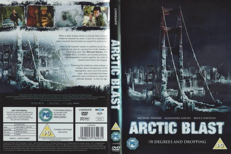 arctic-blast-dvd-cover