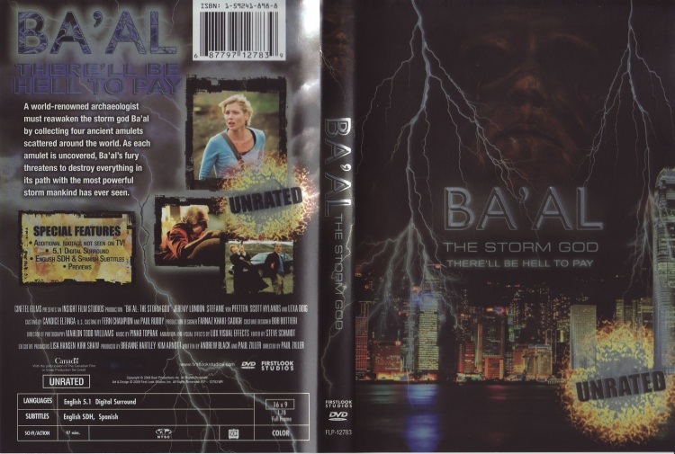 baal-dvd-cover