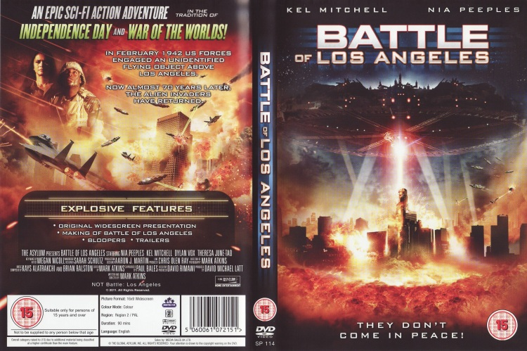 battle-of-los-angeles-dvd-cover