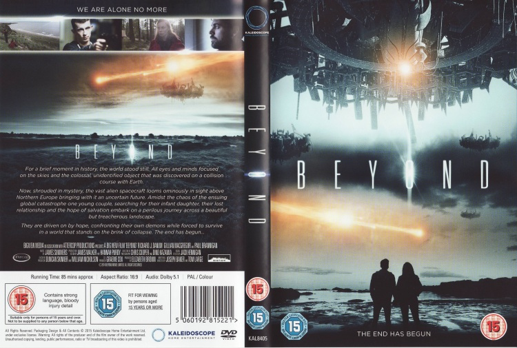 beyond-dvd-cover