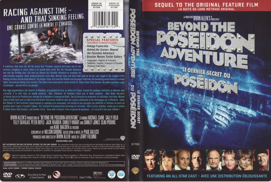 beyond-the-poseidon-adventure-dvd-cover