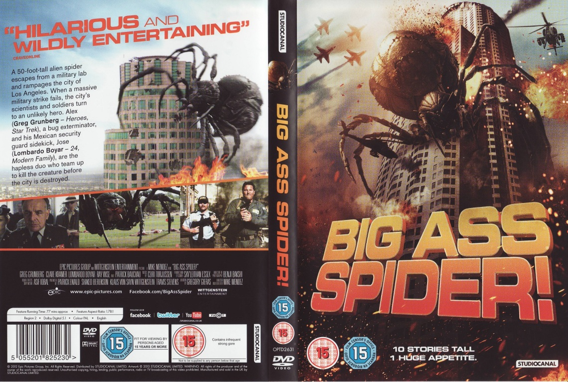 big-ass-spider-dvd-cover