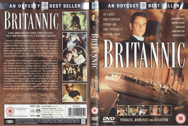 britannic-dvd-cover