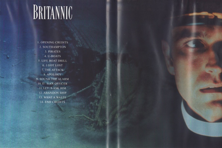 britannic-dvd-inside-cover