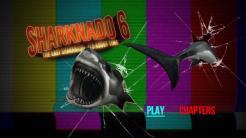 sharknado6_ (1)