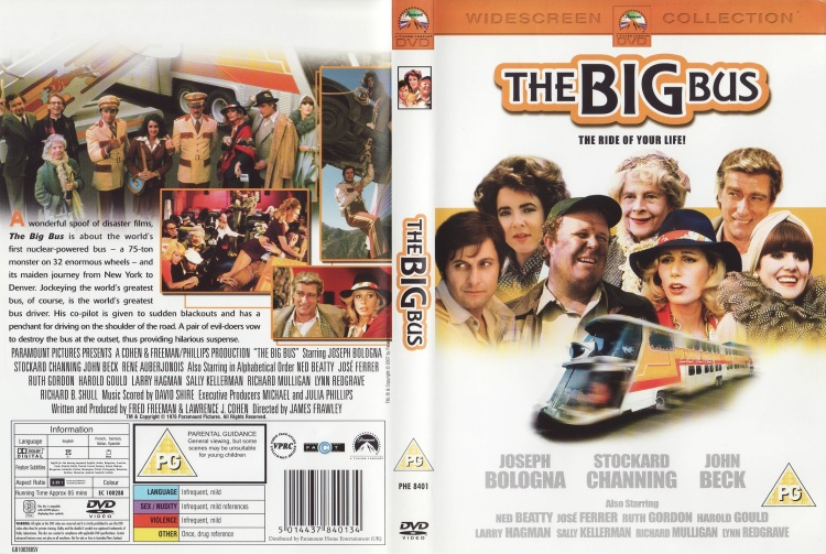 the-big-bus-dvd-cover