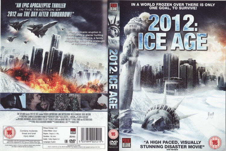2012-ice-age-dvd-cover