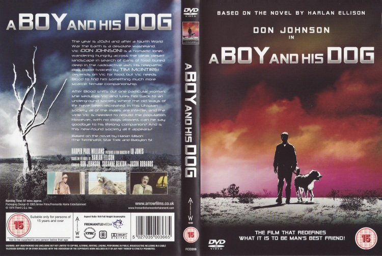 a-boy-and-his-dog-dvd-cover