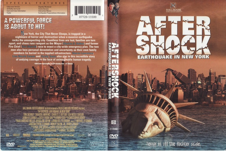 aftershock-earthquake-in-new-york-dvd-cover