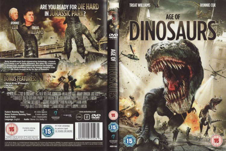age-of-dinosaurs-dvd-cover