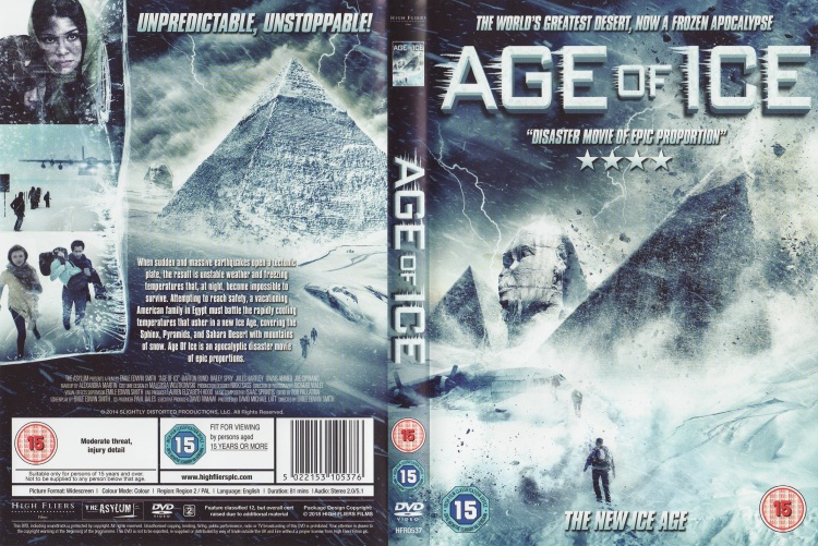 age-of-ice-dvd-scan