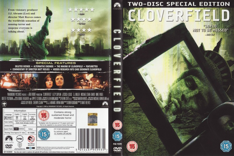 cloverfield-dvdcover