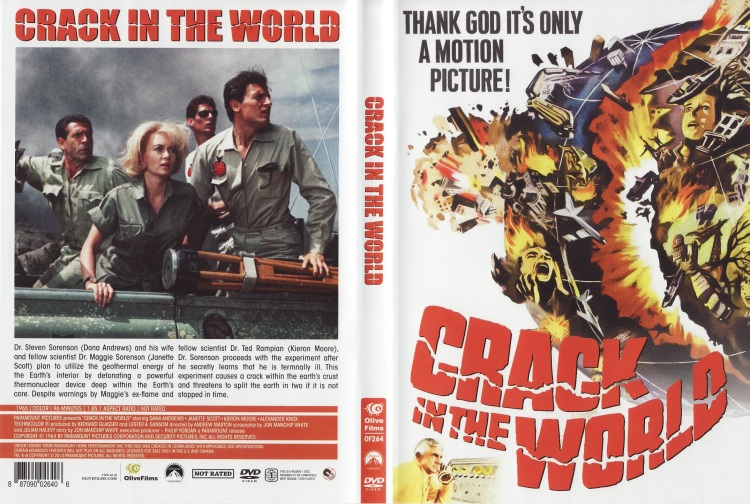 crackintheworld-dvdcover