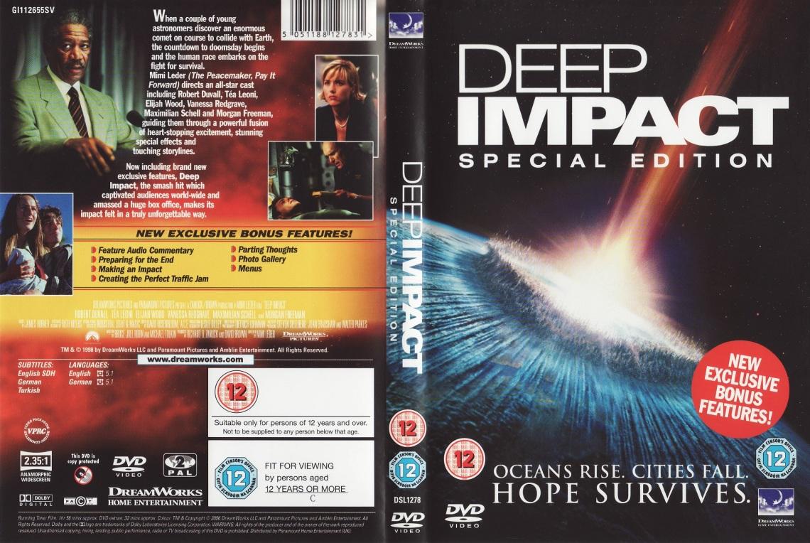 deepimpact-dvdcover