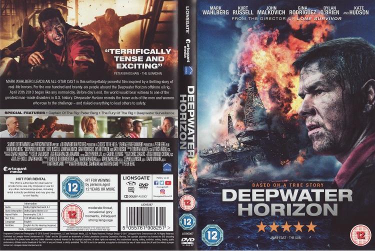 deepwaterhorizon-dvdcover