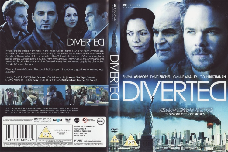 diverted-dvdcover