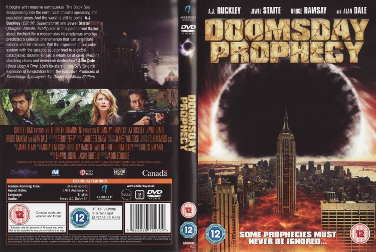 doomsdayprophecy-dvdcover