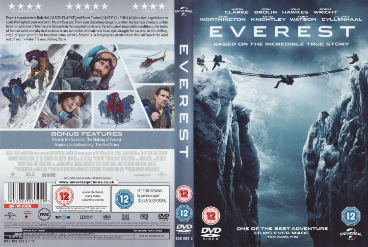 everest-dvdcover