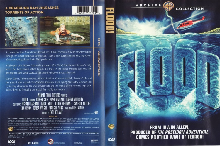 flood70s-dvdcover