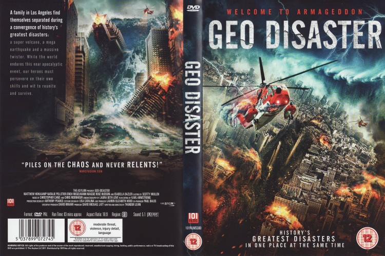 geodisaster-dvdcover