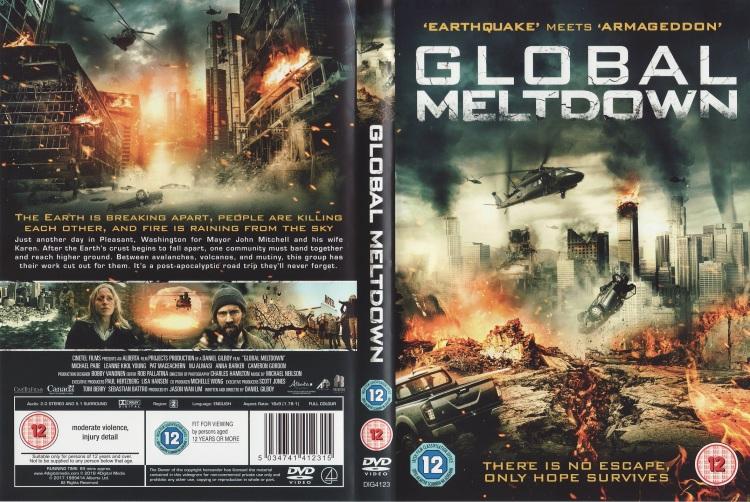 globalmeltdown-dvdcover