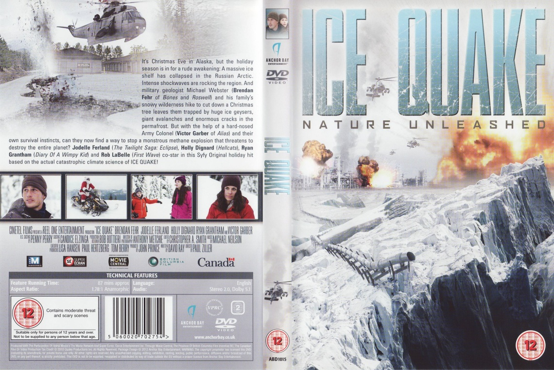 ice-quake-dvd-cover